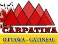 Carpatina Ottawa Gatineau